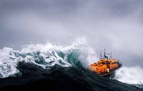 Lifeboat photo (1)
