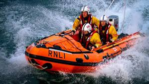 Lifeboat photo (2)