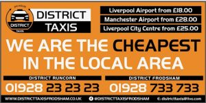 district-taxis-logo