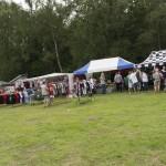 mid-cheshire-blakemere-2015-171
