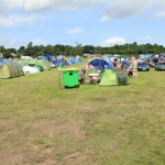 mid-cheshire-scooter-rally-2015-21