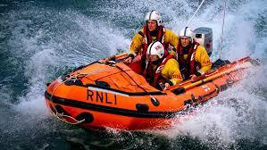 Lifeboat photo (2)