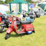 mid-cheshire-scooter-rally-2015-22